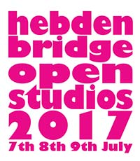 Hebden Bridge What's On July 2017
